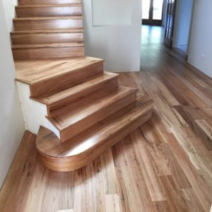 timber flooring, flooring services, raw timber, raw timber flooring