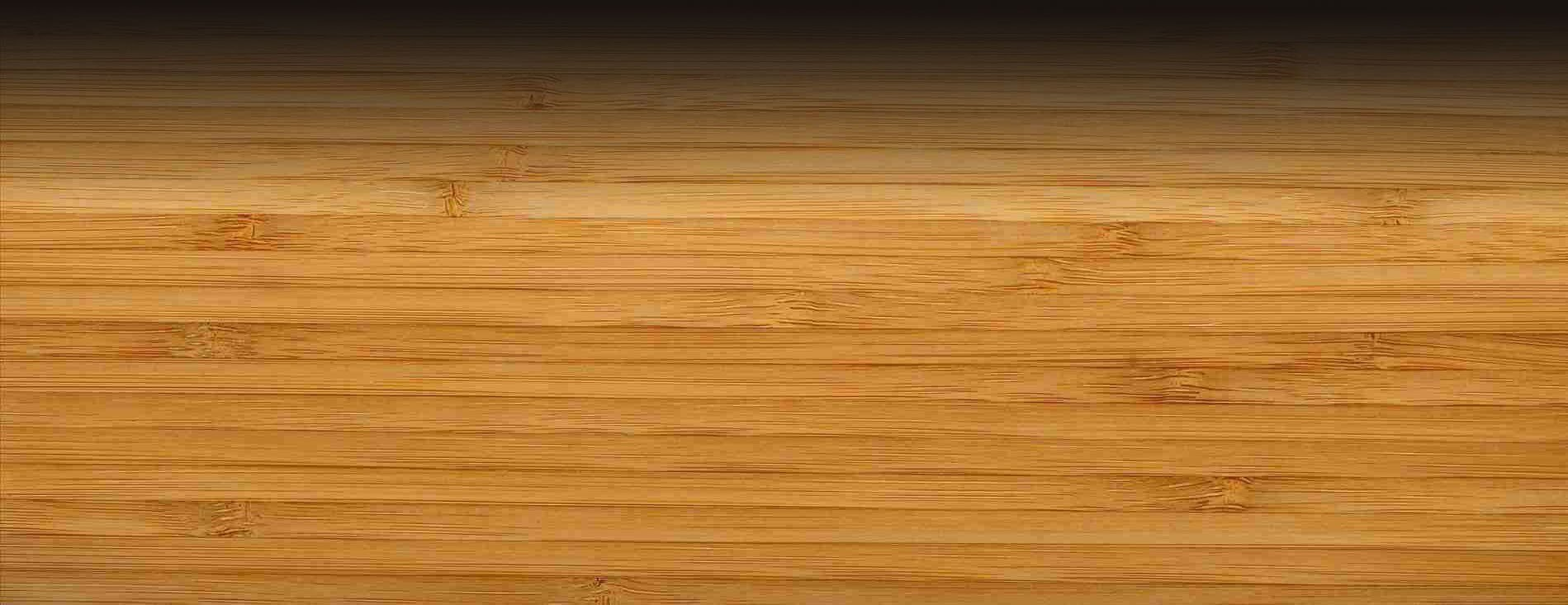 bamboo flooring, flooring services