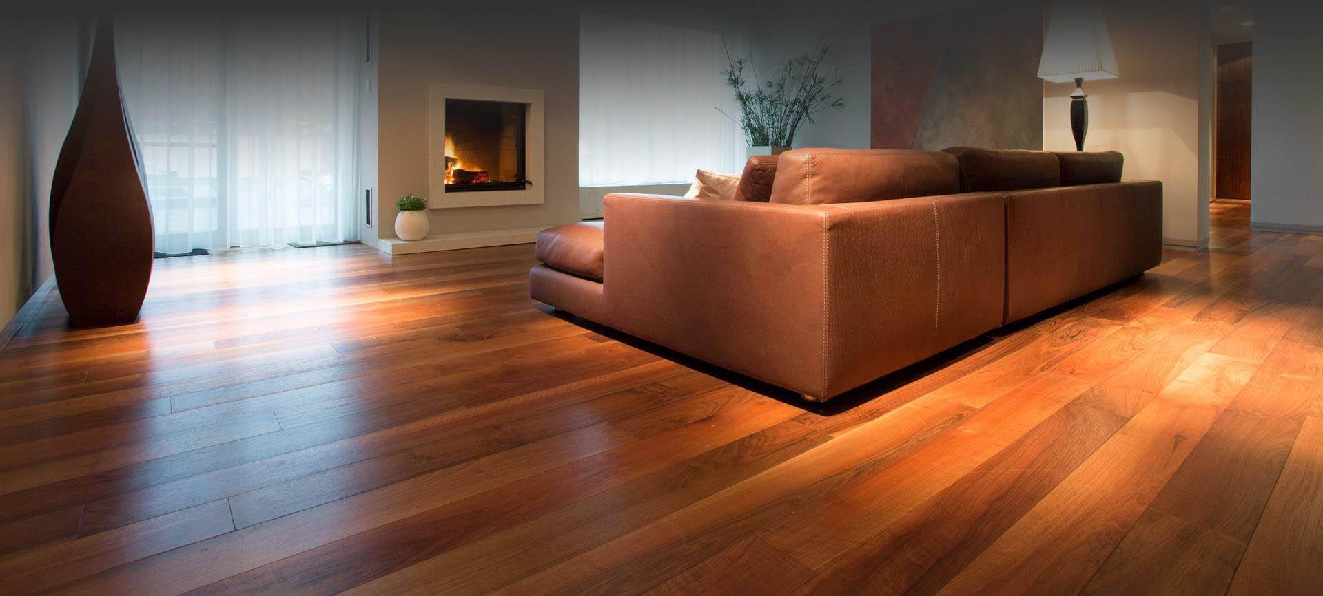 Laminate Flooring Perth Wa Carpet Vidalondon