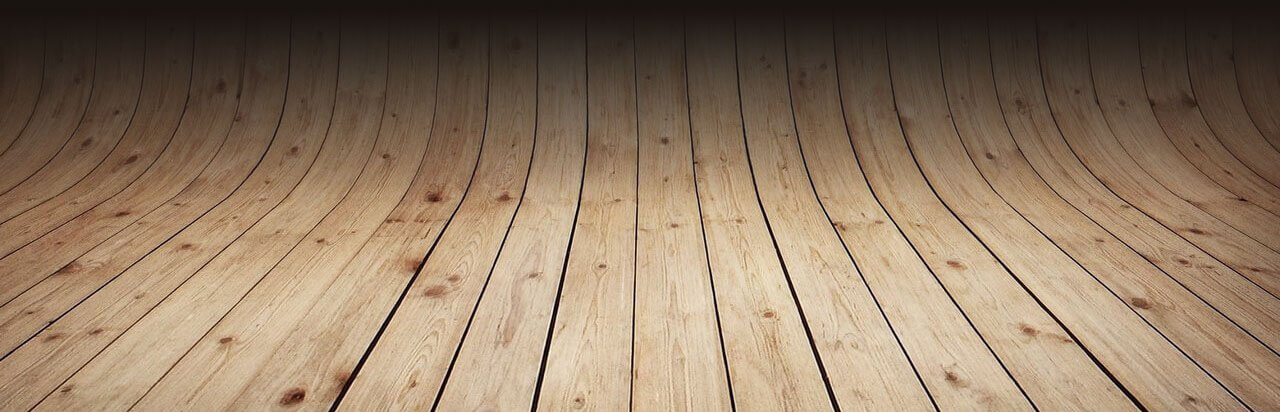 timber flooring, flooring services, timber flooring Perth, raw timber flooring