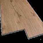 vinyl plank, vinyl flooring