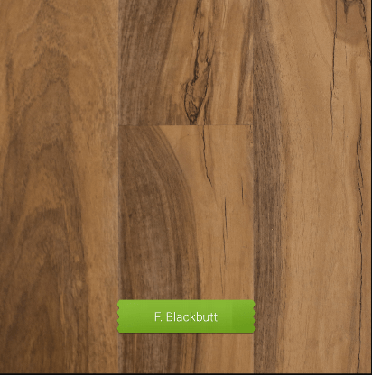 F Blackbutt colour laminate floor