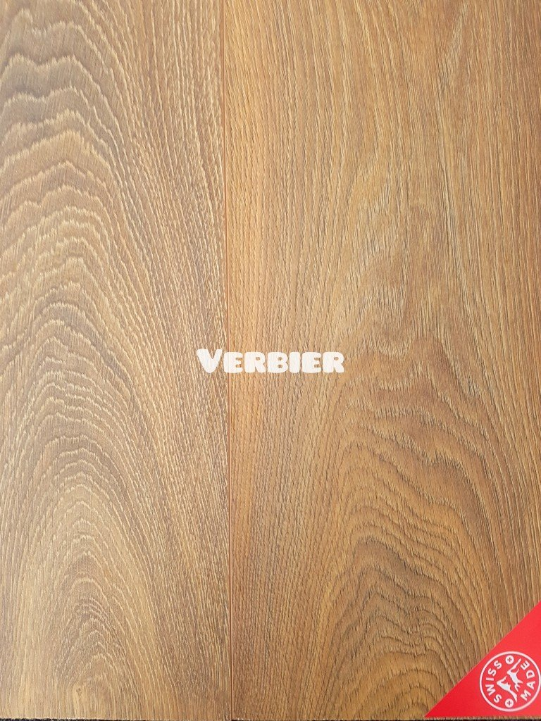 Kronos Verbier colour 12mm laminate floor