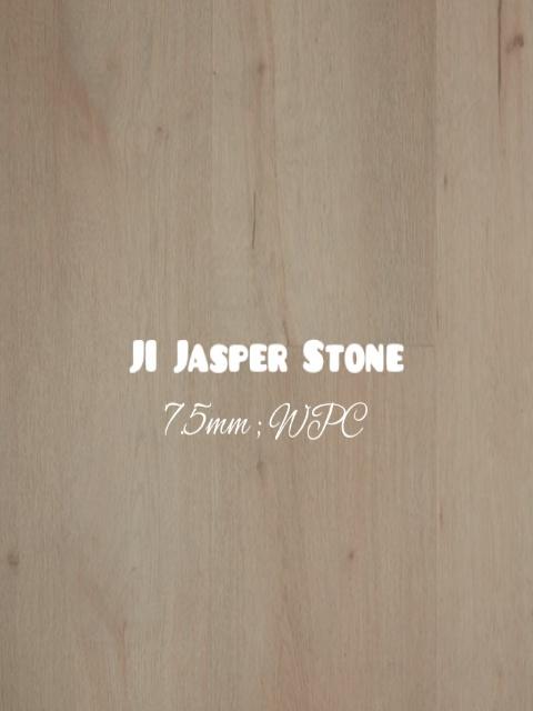 7.5mm Jasper Stone colour WPC
