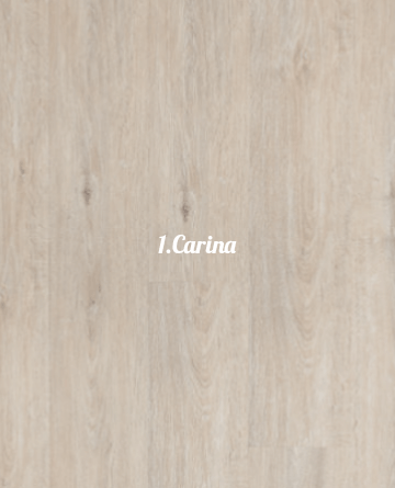 801.Carina colour SPC