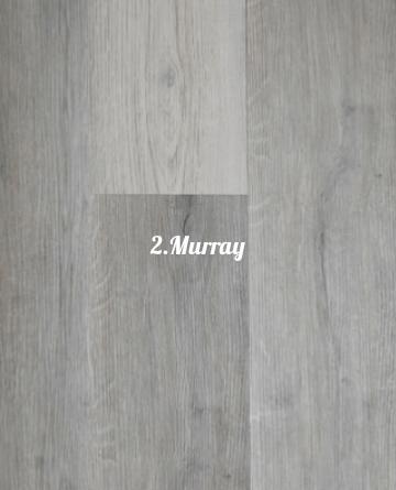 802.Murray colour SPC