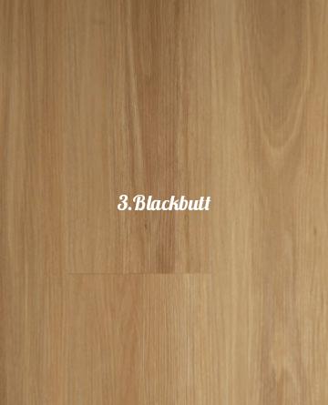 803.Blackbutt colour SPC