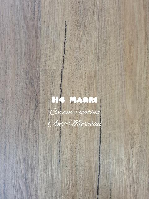 H3 Marri colour SPC ceramic coating