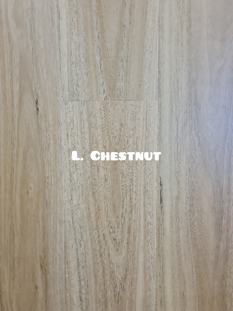 Levande Chestnut colour SPC